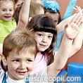 Gradinita: este copilul pregatit?