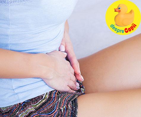 Greata si raul de dimineata in sarcina - cand apar si cat trebuie sa dureze? Sfatul medicului