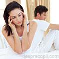 Infertilitatea si situatiile care ar trebui sa ingrijoreze