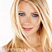 Gwyneth Paltrow ne invata sa scapam de stres