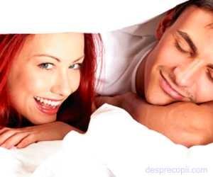 Hormonii influenteaza viata sexuala a femeilor