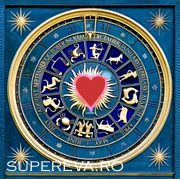 Horoscopul dragostei 2011 - Scorpion