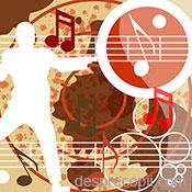Unde au disparut idolii muzicali?