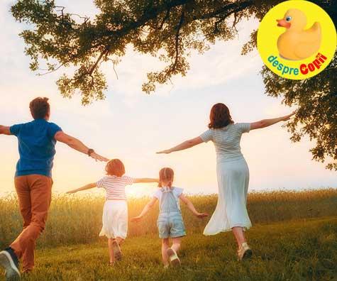 Vitamina D: supervitamina importanta pentru toata familia. Iata de ce ar trebui sa luam un supliment zilnic de vitamina D