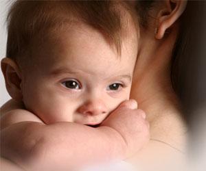 Imunizarea prin vaccinare