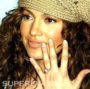 Cele mai frumoase inele de logodna ale celebritatilor