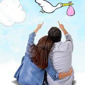 Infertilitatea de cuplu: abordare si regula de aur