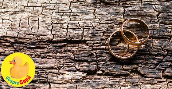 Recuperarea dupa infidelitate