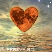 Dragostea si dorintele secrete ale zodiilor