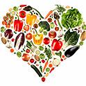 12 alimente pentru o inima sanatoasa