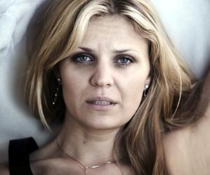 Lupta impotriva insomniei: mituri si realitati