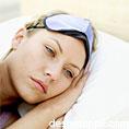 Ajutoare naturale impotriva insomniei