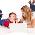 Dementa digitala si dezvoltarea inteligentei la copil