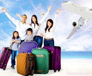 5 intrebari ajutatoare pentru a planifica o vacanta de familie perfecta