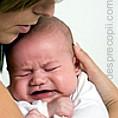 Semne si simptome ale unei malformatii congenitale a inimii