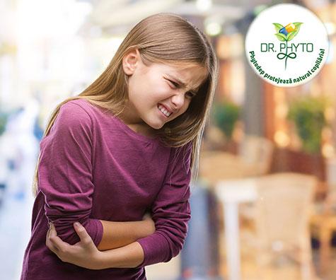 Infectia tractului urinar la copii - ce este si cum o tratam?