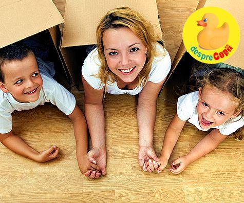 21 de jocuri in interior pentru copii. Black Bedroom Furniture Sets. Home Design Ideas