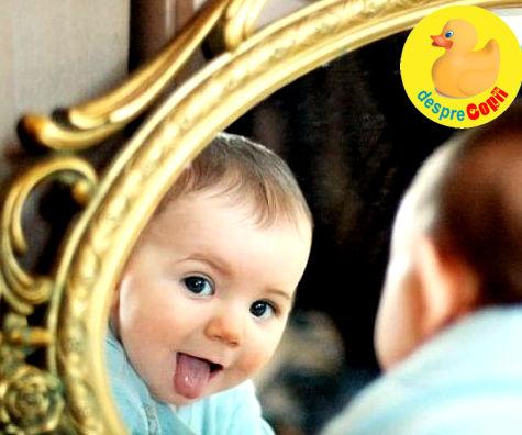 Bebelusul vrea sa simta si sa cunoasca tot mai mult. Iata cum poti alege jucarii care ajuta bebelusul sa isi dezvolte simturile