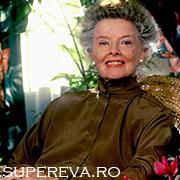 Casa Katharinei Hepburn