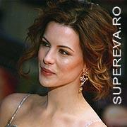 Bijuteriile lui Kate Beckinsale