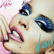 Daramarea unui mit – Kylie Minogue si moartea stilului