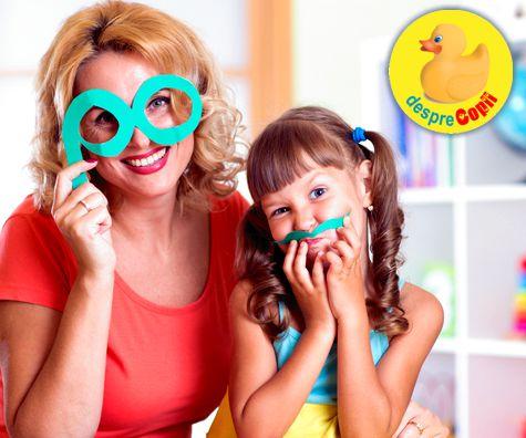 Incepe scoala: lista secreta de lucruri necesare oricarei mamici
