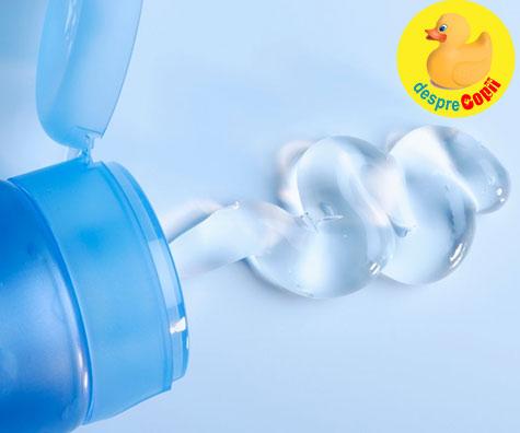 Vrei sa ramai insarcinata si folosesti lubrifianti? Afla detalii esentiale despre aceste produse si cum influenteaza sansa de a ramane insarcinata