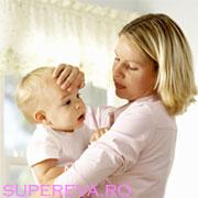 8 mari greseli ale proaspetelor mamici