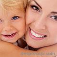 Aproximari din perspectiva unei mame perfectioniste