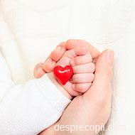Bucura-te de fiecare clipa cu copilul tau mamico pentru ca fericirea unei mame vine din lucrurile simple