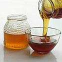 Beneficiile terapeutice ale uleiului de Manuka