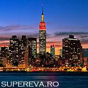 Jurnal de calatorie - New York - ep.7 (si ultimul)