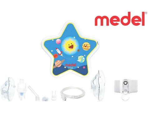Folosirea eficienta a nebulizatoarelor la copii