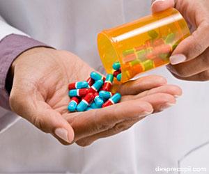 Ce medicamente trebuie sa evitam cu orice pret?