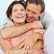 Ce ar trebui sa stie barbatii despre menopauza?