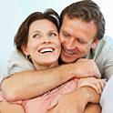 10 lucruri pe care barbatii ar trebui sa le stie despre menopauza