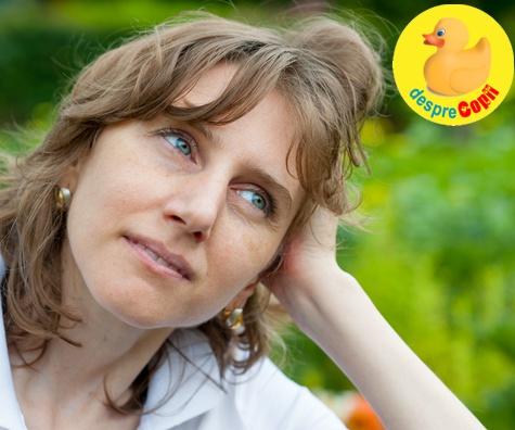 7 cauze ale menopauzei premature