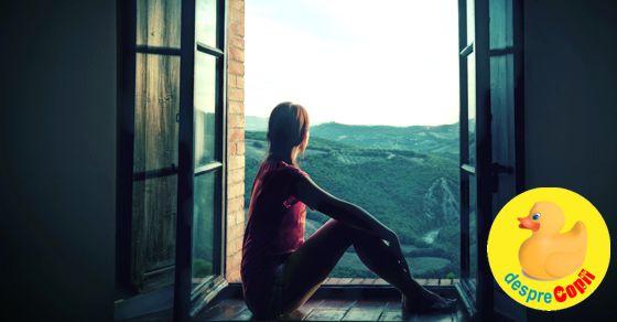 Menopauza prematura: tot ce trebuie sa stii