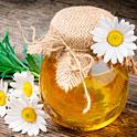 Beneficiile mierii de albine in pierderea greutatii