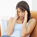 6 remedii naturale pentru migrene