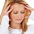 Diagnosticarea si tratarea migrenei