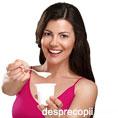5 calitati ale iaurtului de care trebuie sa stii