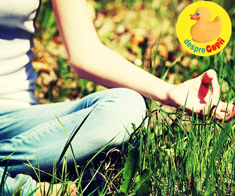 Sapte mituri despre meditare