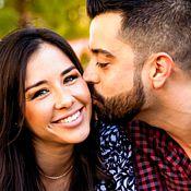 19 motive pentru care merita sa fii fericita ca esti casatorita