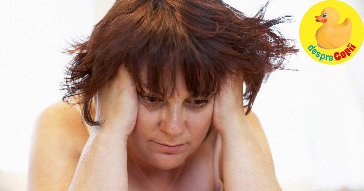 42 nu poate slăbi pierderea în greutate a hottlii