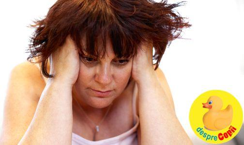 10 motive pentru care nu reusesti sa slabesti