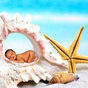 Nume de copii pentru copilasii nascuti vara