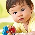 Numele copilului poate anunta succesul in cariera si in iubire