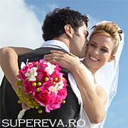 Cele mai asteptate nunti din 2012