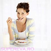 5 Nutrienti pe care nici femeile sanatoase nu-i au